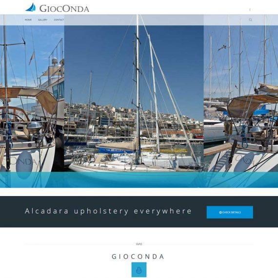 alexboat_gr