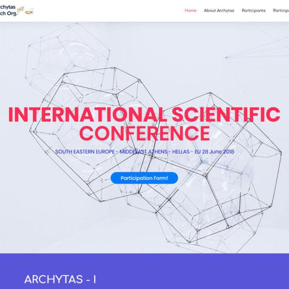 archytastech_org